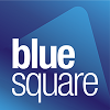 Blue Square Concepts
