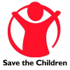 Boldtalent for Save the Children