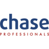 Chase Professionals
