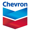 Chevron Stations Inc.