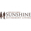 Deer Park By Sunshine Retirement Living