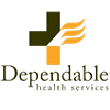 Dependable Health Services