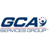 GCA Services Group Inc.
