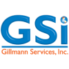 Gillmann Services Inc.
