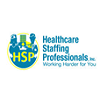 Healthcare Staffing Professionals, Inc.