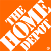 Home Depot Cabinet Refacing Division