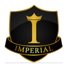Imperial Marketing Concepts, Inc