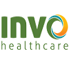 Invo HealthCare Associates