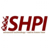 Ishpi Information Technologies, Inc. (DBA ISHPI)
