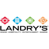 Landry's Corporate Office