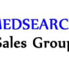 MEDSEARCH Sales Group