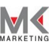 MK Marketing LLC-SD