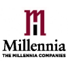 Milennia Housing Management, Ltd