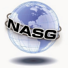 North American Stamping Group - NASG