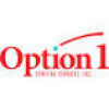 Option 1 Technical Staffing & Recruiting
