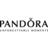 PANDORA (owned and operated by Ben Bridge Jeweler)
