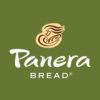 Pride Bakeries, franchisee of Panera Bread