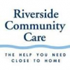 Riverside Community Care