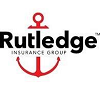 Rutledge Insurance Group