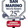 SAN MARINO SECURITY SYSTEMS
