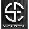 Sales Experts Inc