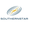 Southern Star Inc