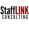 StaffLINK Consulting