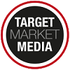 Target Market Media Publications Inc.