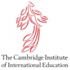 The Cambridge Institute of International Education