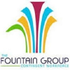 The Fountain Group