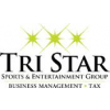 Tri Star Sports & Entertainment Group
