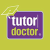 Tutor Doctor of Northern Cook