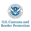 U.S. Department of Homeland Security, Customs and Border Protection