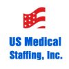US Medical Staffing Inc