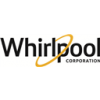 Whirlpool Corporation - Fall River Commercial Laundry