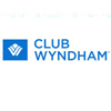 Wyndham Vacation Ownership